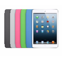 Capa Smart Cover Ipad Air Apple + Capa Case Tampa Traseira