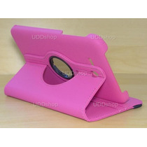 Capa Case Carteira 360º Samsung Galaxy Tab3 Sm T113n T116m