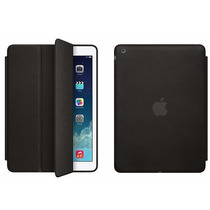 Smart Case Capa Premium Novo Apple Ipad Air 2 - 3 Cores