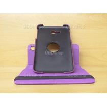 Capa Case Protetora Tablet Samsung Galaxy Tab3 Lite 7 T110