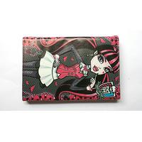 Capas Para Tablet-7 Polegadas Monster High-ben 10 E Outras..