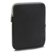 Capa Case Para Tablet 7 Polegadas Preto E Cinza Multilaser