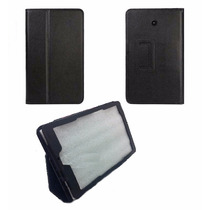 Capa Case Para Tablet Dell Venue 8.0 Polegadas 3830 V8