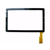 Tela Touch Tablet Navcity Nt1710 E Lenoxx Tb50