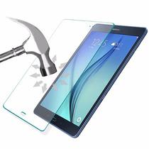 Película De Vidro Para Tablet Samsung Galaxy Tab A 9.7