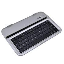 Teclado Bluetooth Tablet Samsung Note 8 8.0 N5100 N5110 5105