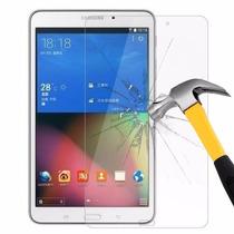 Película De Vidro Temperado Tablet Samsung Galaxy Tab 4 7.0