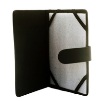 Capa Case 7 Polegadas P/ Tablet Gênesis, Foston, Samsung, Dl