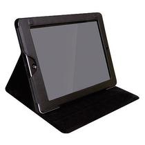 Case Com Suporte Para Ipad E Tablet Até 10