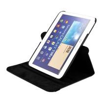 Capa Giratória Tablet Galaxy Tab3 10.1 P5200 P5210 P5213