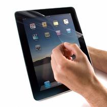 Película Protetora Tela Tablet Apple Ipad 1 9.7 Frete Barato