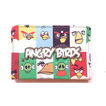 Capa Para Tablet- Angry Birds,capa Tablet 7 Polegadas,capas