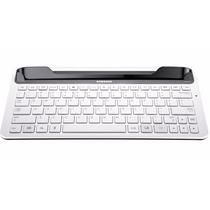 Promoção - Teclado P/ Tablet Samsung Galaxys Tab 10.1
