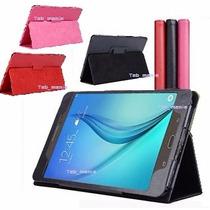 Capa Case P/ Tablet Samsung Galaxy Tab A 9.7