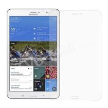 Película Protetora Tablet Samsung Galaxy Tab Pro 10.1 T520