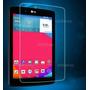 Película De Vidro Temperado Tablet Lg G Pad V480 8.0 Android