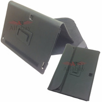 Capa Case Couro Tablet Notebook 2 Em 1 Cce F10-30 10.1 Aqui!