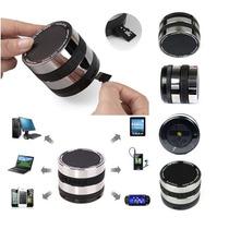 Super Caixa De Som Portátil Amplificado Bluetooth Oferta!!