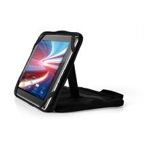 Case-suporte C/alça P/tablet E Netbook 10 Mania Virtual