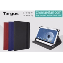 Capa Case Para Tablet Google Nexus 7