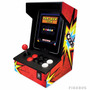Cabine Icade Para Ipad Fliperama Arcade Atari Joystick Ion