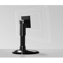 Base Aoc Para Monitor Lcd (vesa/black/sp) - Ha22b