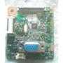 Placa Logica Do Monitor Lcd Samsung B2030n