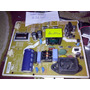 Placa Fonte Monitor Samsung B1930n B1630n E1920n