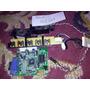 Placa Lógica Do Monitor Lcd Philips 161vw9+flats/placa Power