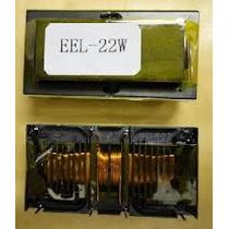 Eel 22w Inverter Transformer Para Lg L194wt L1945t W2453v