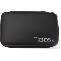 Case Nintendo 3ds Xl - Capa Hard Case Airform