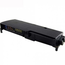 Fonte Nova Da Sony Ps3 Slim Bivolt Modelo Eadp-185ab