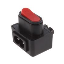 Adaptador Power Switch Ps3 Slim Jailbreak On Off