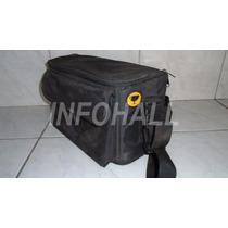 Bolsa Projetor Boxlight Cp-7t
