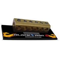 Barramento Jfa 6 Vias P/ Modulo Banda Corzus Crossover T400