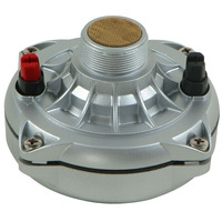 Drive D-250x Booster/ Bak 2500w 100w Rms Desempenho Incrivel