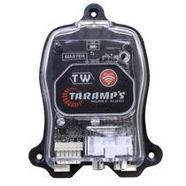 Transmissor De Sinal Wireless Taramps Tw Master