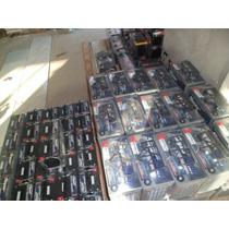 Baterias De Gel 200ah Especial Pra Som Automotivo E Nobreak