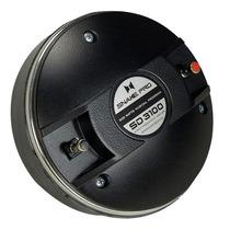 Driver Titanio Sd3100 Snake - 200w - Maxcomp Musical