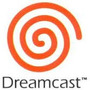 Peças Reparo Dreamcast Flat Fonte Porta Controle Cooler E+