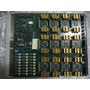 Placa Ramal Siemens Slma 24 Hipacth 3800