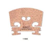 Promoção! Deut 011085 Cavalete P/ Violino 1/2 Aubert Etude