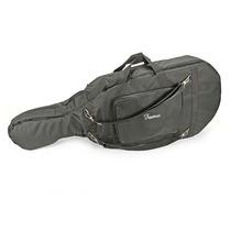 Capa Bag Para Violoncelo 4/4 Master Luxo