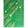 Método Para Pistão, Trombone E Bombardino - Russo, Amadeu