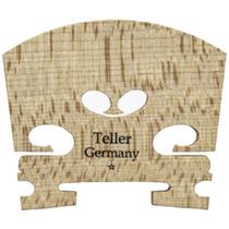 Oferta ! Teller 020679 Cavalete P/ Violino 4/4 1 Estrela