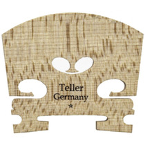 Promoção! Teller 020679 Cavalete P/ Violino 4/4 1 Estrela