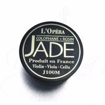 Breu Violino Viola Violoncelo - Jade