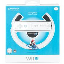 Volante Personalizado Mario Kart 8 - Wii U