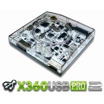 X360 Usb Pro V2 - Usbpro V2 - Novo - Pronta Entrega!!!