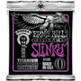 Encordoamento De Guitar Ernie Ball 0.11 Original *oferta*